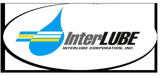 interlube