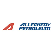 Allegheny Petroleum Corp Logo