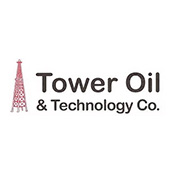 Tower Oil and Technology Corp Logo